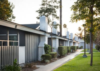 pacific-palms-apartment-homes