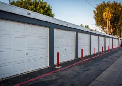garage-with-white-door
