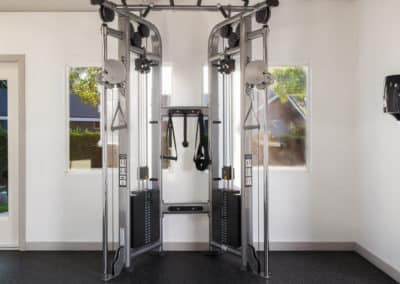 fitness-center-weight-machines